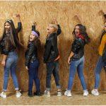 Star Génération Kids Show